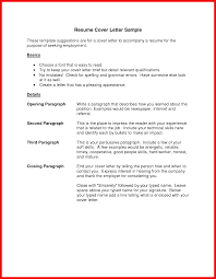 Cover Page Sample Foresumes Cablo Commongroundsapex Co Job Letter