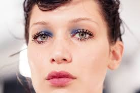 high fashion makeup looks 2016 mugeek vidalondon