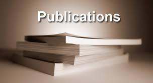 publishing student essays online essay writing service publishing student essays online