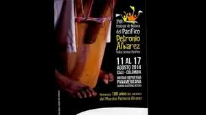 Image result for petronio alvarez 2016