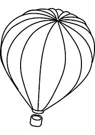Dessins Colorier Coloriage Montgolfi Re Imprimer S Dessin Dessin Montgolfiere Gratuit L L
