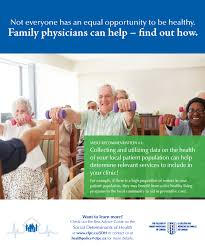 best advice guide social determinants of health the college of best advice guide social determinants of health