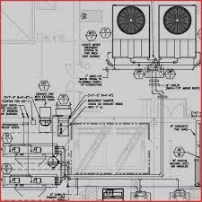 taco 571 zone valve wiring diagram ecourbano server info taco 571 zone valve wiring diagram boiler zone valve wiring diagrams inspirational honeywell 2 port boiler