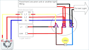 ceiling fan reverse switch wiring diagram kanvamath org Wiring a Three Wire Switch to a Ceiling Fan ceiling fan reverse switch wiring diagram 2 switches for home