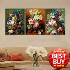 online buy wholesale hero arts flower from china hero arts flower