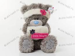 <b>Мишки</b> Тедди 30 см в интернет-магазине <b>Мишка</b> Тедди