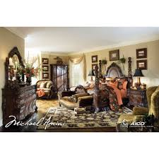 aico bedroom furniture. full size of bedroom:beautiful bedroom sets aico monte carlo dining set eden fireplace large furniture