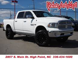dodge trucks for sale. Fine For For Dodge Trucks Sale W