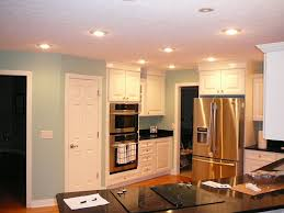 kitchens by design indianapolis. indianapolis in kitchen remodeling kitchens by design