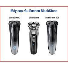 Mua máy cạo râu enchen blackstone 3 ở đâu? Nơi bán máy cạo râu enchen  blackstone 3 giá rẻ, uy tín, chất lượng