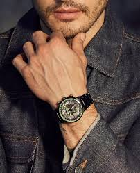 <b>Men's New Arrivals</b> for Fall <b>2019</b> | Citizen