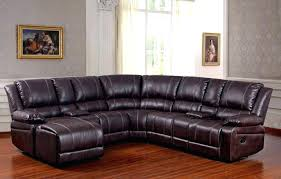 worn leather couch red leather sectional couch large size of leather sectional sofa sectional furniture distressed