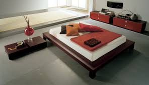 japanese furniture plans 2. Brilliant Plans Image Of Japanese Platform Beds Cover On Furniture Plans 2