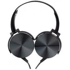 <b>Наушники Perfeo VINYL</b> Black в интернет-магазине Регард ...