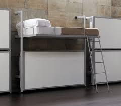 Folding Bunk Bed Foldaway Bunk Bed Sellex La Literal
