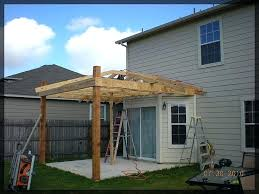 Attached covered patio designs Pergola Patio Roof Attached To House Marvellous House Attached Patio Roof Plans Cover Plan Designs House Attached Patio Ideas Patio Roof Attached To House Attached Covered Patio Google Search
