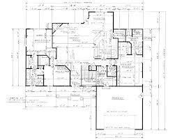 u shaped house plans australia modern home designs with pool u shaped one story courtyard