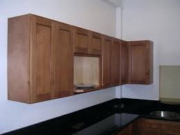 flat panel cabinet door styles. Flat Panel Kitchen Cabinets Cafe Colored Maple Cabinet A Please Describe This Image Door Styles L