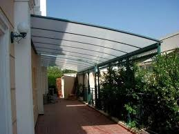 patio roof panels. Audacious Polycarbonate Panels Patio Roof Collection In Residence Decor Suggestion Plastic Covers E