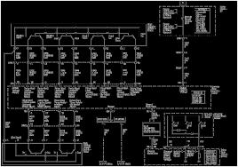 2005 chevy suburban trailer wiring diagram wiring solutions 1999 chevy suburban trailer wiring wire center