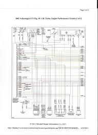 thermo king v300 wiring diagram wiring diagram and hernes Thermo King Wiring Diagram thermo king md200 refrigeration unit reefer thermoking md 200 electric stdby thermo king tripac apu wiring diagram diagrams source thermo king wiring diagrams free
