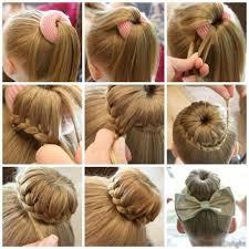 Návod Na účesy Pro Krátké Vlasy