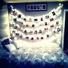 lights in a bedroom lights in bedroom how to hang string lights in bedroom fairy room