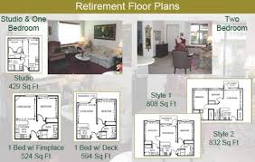 retirement house plans. Retirement House Plans Photos Assisted Living Room Hd Wallpaper Images N