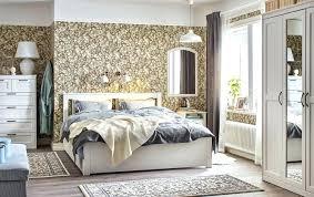 ikea bedroom furniture reviews. Ikea Malm Bedroom Furniture Sets Unique Reviews White Ideas
