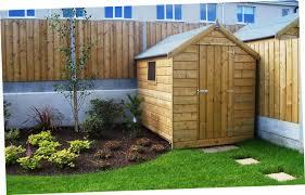 garden sheds. Modren Garden Garden Shed  Inside Sheds T