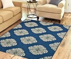 8x10 rugs under 100 full size of outdoor rug under joyous large area x blue carpet