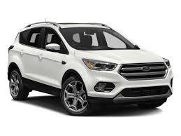 ford escape 2018 colors. new 2018 ford escape titanium colors m
