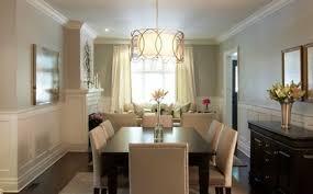 creative dining room chandelier. Stylist Ideas Dining Room Chandelier Lighting 0 Creative Dining Room Chandelier