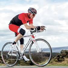 Ridley Dean Rs Bike Review Triradar