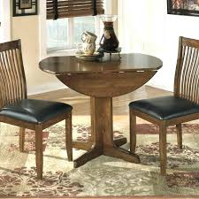 small round dining table for two table with 2 chairs dining room small round glass table