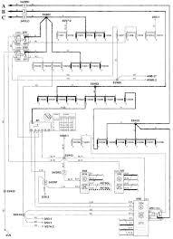 gps wiring diagram 2001 volvo v70 wiring diagram meta gps wiring diagram 2001 volvo v70 wiring library gps wiring diagram 2001 volvo v70