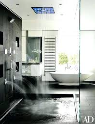 bathroom rain shower ideas. Rain Shower Bathroom Design Must See Ideas For Your Dream Amazing Beautiful