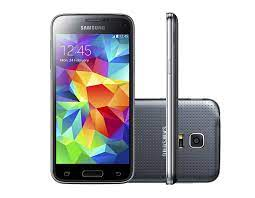 Samsung Galaxy S5 Mini Duos SM-G800H/DS ...