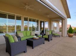 lime green patio furniture. Photo Page | HGTV Lime Green Patio Furniture E