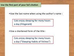 Citations Essay Website Custom Assignment Help