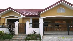 Bungalow Home Design In The Philippines 3 Bedroom Bungalow House Design Philippines Gif Maker
