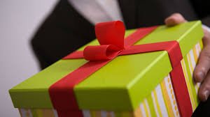 wow your staff with these clever employee gift ideas small business trends