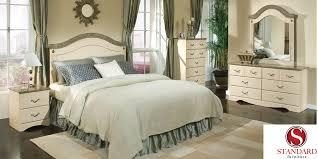 3 piece queen bedroom set. Unique Set With 3 Piece Queen Bedroom Set M