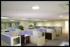 office space partitions. Office Partitions4 Space Partitions