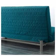 ikea futon cover beddinge elegant ikea beddinge lovas futon