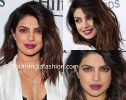 best dark lipstick shades for indian