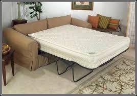 sofa mattress replacement sleeper sofa mattress replacement sleeper sofa mattress replacement sofa bed replacement mattress uk