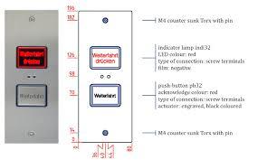 Strack Lift Automation Wwwliftnetorg Details 2