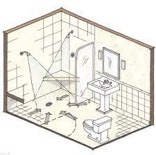 bathroom design layout ideas. Small Bathroom Design Layout Ideas A
