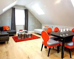 imposing impressive ideas orange rug living room majestic design orange and orange and brown living room rugs